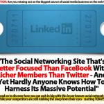 Linkedin Fastlane thumbnail image