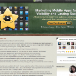 Marketing Mobile Apps… thumbnail image