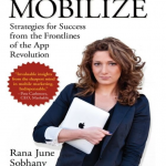 Mobilize: Strategies for Success… thumbnail image