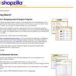 Shopzilla thumbnail image