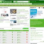 Technorati thumbnail image