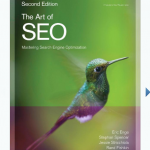 The Art of SEO thumbnail image