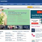 Yahoo! Shopping thumbnail image