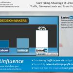 Linkedinfluence thumbnail image
