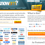 KnowEm thumbnail image