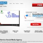 Maximize Social Media thumbnail image