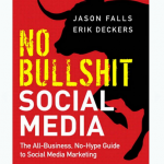 No Bullshit Social Media thumbnail image