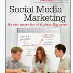 Social Media Marketing: The Next Generation… thumbnail image