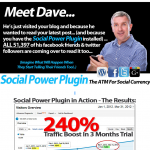 Social Power Plugin thumbnail image