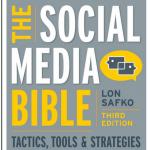 The Social Media Bible thumbnail image