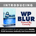 WPBlur thumbnail image