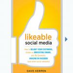Likeable Social Media thumbnail image