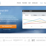 Advanced Web Ranking (AWR Desktop) thumbnail image
