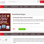 Social Review Engine thumbnail image