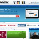 WebiMax thumbnail image