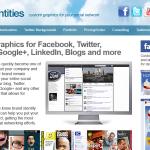 Social Identities Twitter Design service thumbnail image