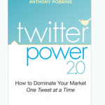 Twitter Power 2.0 thumbnail image
