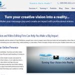 Prime Concepts Video Production services thumbnail image