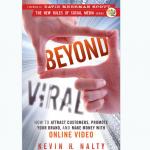 Beyond Viral… thumbnail image
