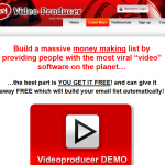 Easy Video Producer thumbnail image