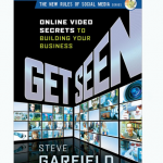 Get Seen: Online Video Secrets to Building Your Business thumbnail image