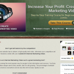 Create an Internet Marketing Video thumbnail image