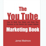 The Youtube Marketing Book thumbnail image