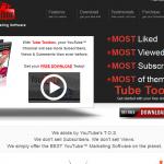 Tube Toolbox thumbnail image