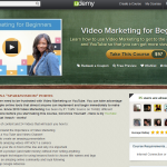 Video Marketing for Beginners thumbnail image