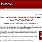 UtubePlays thumbnail image