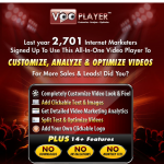 VOOplayer thumbnail image