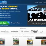 Viewbix thumbnail image