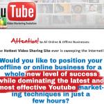 Youtube Video Marketing Evolution thumbnail image