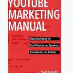 YouTube Marketing Manual thumbnail image