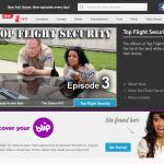 Blip.tv thumbnail image