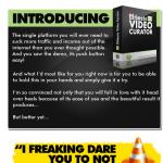 Ultimate Video Curator thumbnail image