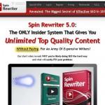 SpinRewriter thumbnail image